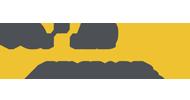 Sponsor Logo Image Hover